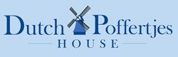 dutch poffertjes house logo.jpg