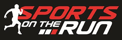 sports on the run'logo.jpg