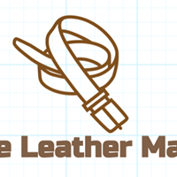 33faa46009719798b83becc958bb7f64-THE-LEATHER-MAN-LOGO.png
