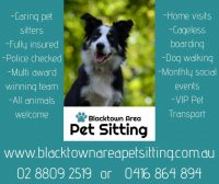 BLACKTOWN AREA PET SITTING.jpg