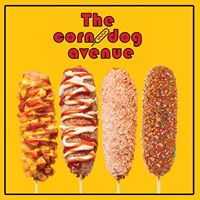 THE CORN DOG AVENUE.jpg