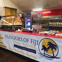 FLAVORS OF FIJI.jpg