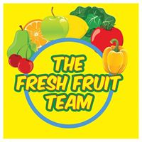 the fresh fruit team logo.jpg